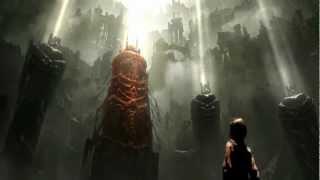 "Universal Trailer Series - Gates Of The Underworld (2012 - ""Heaven & Hell"" Album - Veigar)"
