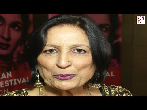Asian Film Festival Organiser Interview 2018