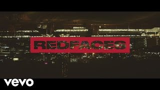 RedFaces - Kerosene