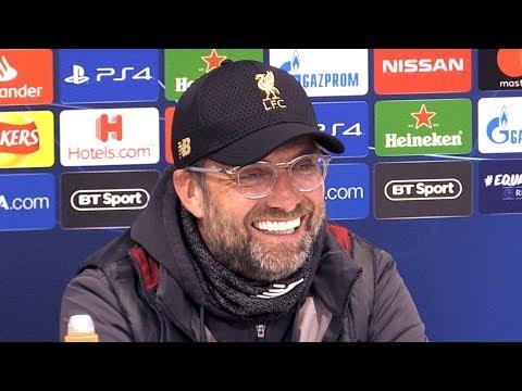 Liverpool Vs West Ham Live Score Assist