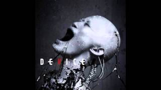 Device - Out Of Line [David Draiman ft. Serj Tankian & Geezer Butler] [HQ] [With Lyrics]