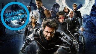 Almanach Popkultury: czego nie wiecie o filmie X-men: Ostatni bastion