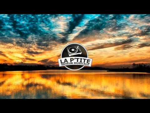Novalima - Macaco (Jeremy Sole Remix)