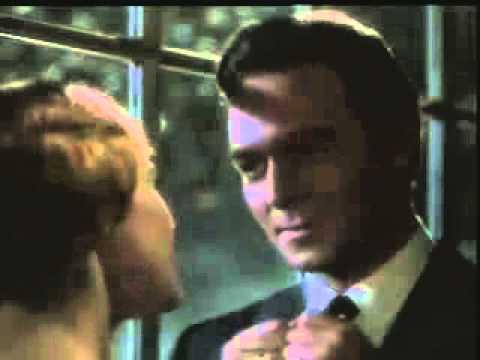 Something Good   Julie Andrews   Christopher Plummer   Sound of Music flv   YouTube
