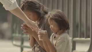 Unsung Hero Official - Thai Life Insurance 2014