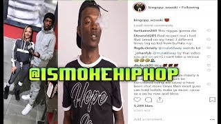 is-fbg-wooski-still-the-same-after-the-headshot-update-video