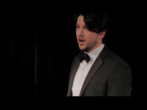 'Un aura amorosa' from Così fan tutte: Wolfgang Amadeus Mozart