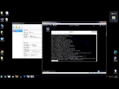 linux-lpi-101/102-exam-preparation---chapter-1