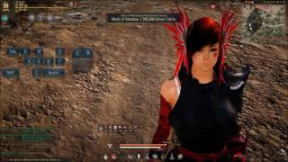 bdo eu how fast is valkyrie part 2 the faster style guide