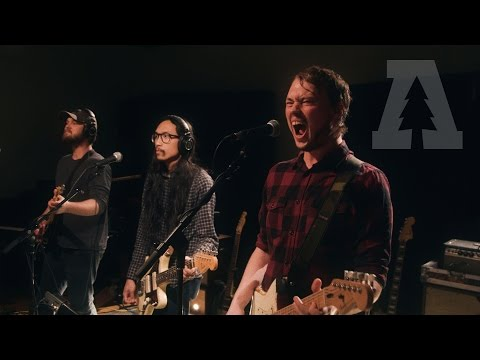 O'Brother - Bloodlines - Audiotree Live (4 of 6)