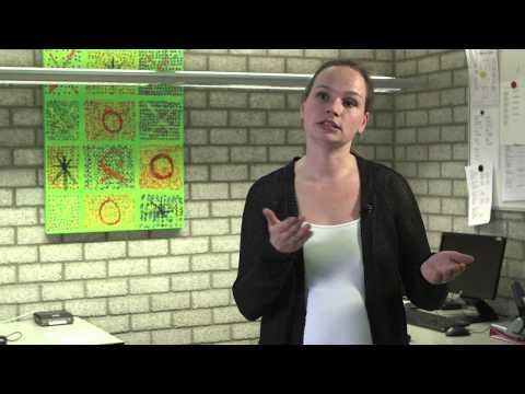 NVO Orthopedagoog in Beeld (cpl)