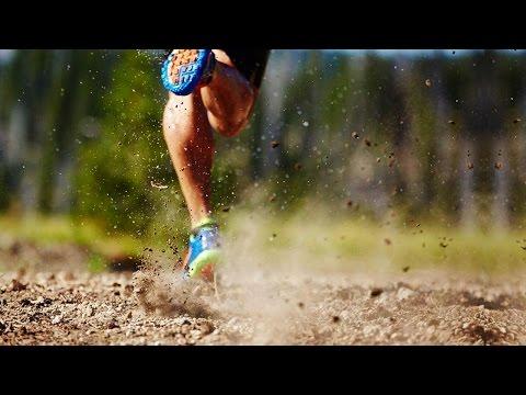asisc. Мои первые кроссовки для бегаиз YouTube · Длительность: 5 мин15 с
