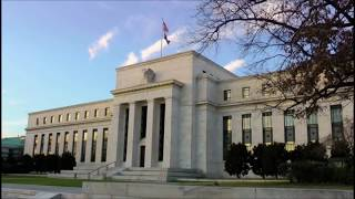 Bankensystem - Wirtschaftskrise mit System