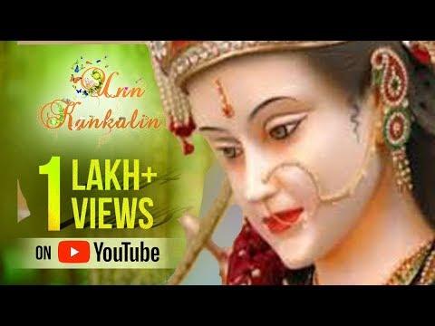 Tera Jalwa Charo Or Dikhai Deta Hai(Letest Bhakti Song) Remix By Dj AMK