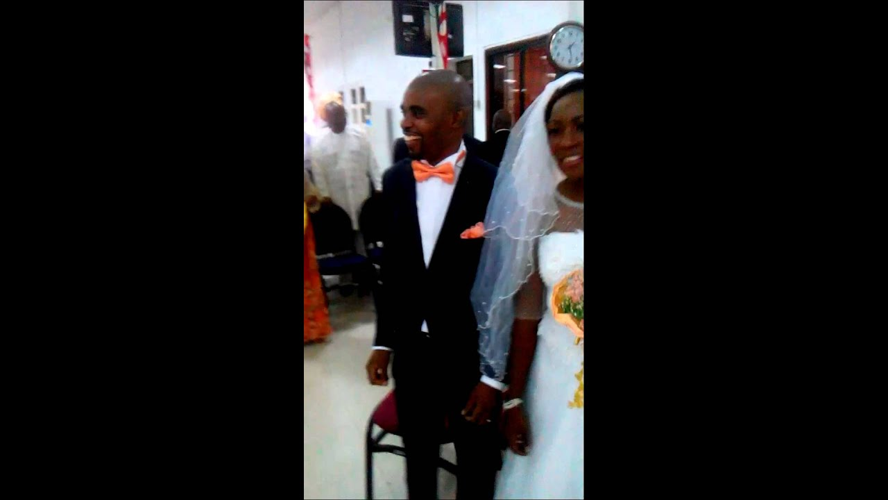 Download T et N wedding