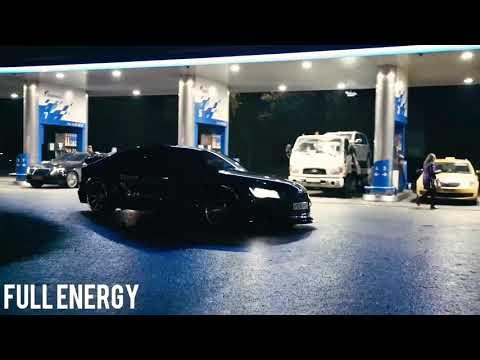 Lil Jon Forza Motorsport