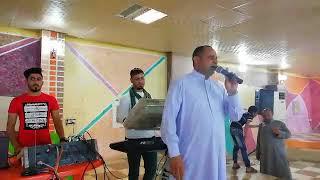 مواويل النجم العراقي احمد الياس الجبوري 2018