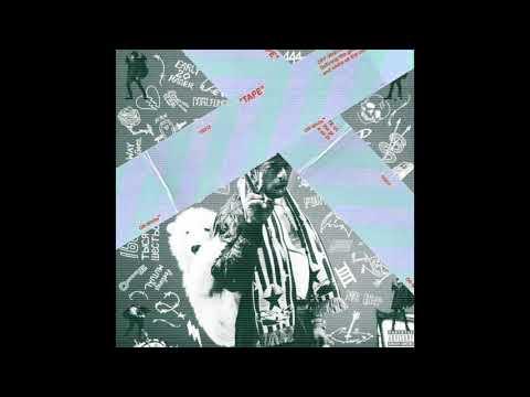 Lil Uzi Vert - Neon Guts Ft. Pharrell (Instrumental Remake): Prod. Ballin Beats