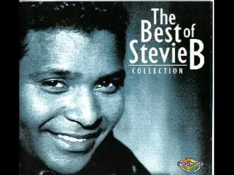 Stevie B. : Dream About You