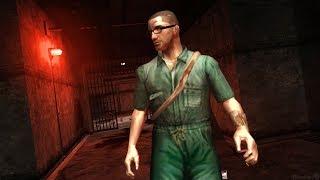 Manhunt 2 - Trailer & Mission 1 Gameplay (1080p/60fps)