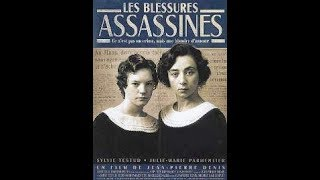 Les blessures assassines