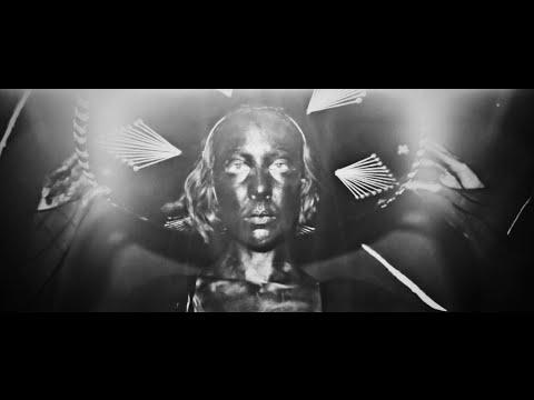 Zoufris Maracas - Et si demain [Clip Officiel]