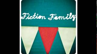 Watch Fiction Family Betrayal video