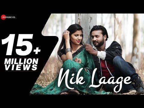 Nik Laage | Mann Kuraishi & Kajal Shrivas | Rishiraj & Shweta | Ankit | Anvesh M