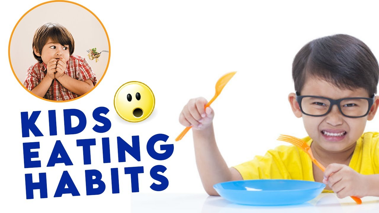 fussy toddler eating tips | Top Tips for Dealing with Picky Eaters | parenting tips