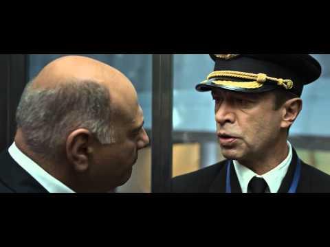 Экипаж (1979) смотреть онлайн или скачать фильм через
