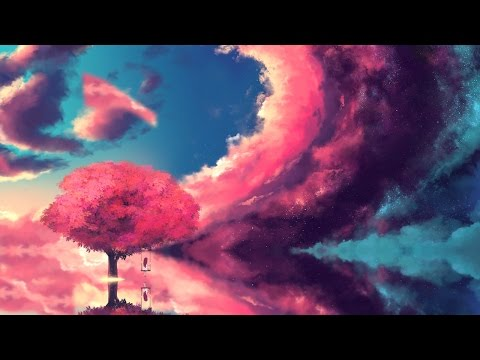 Michael FK & Groundfold  Losing Ground ClauM Remix  Beautiful Chillout Music