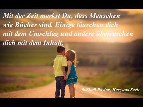 Nice Girl Wallpaper Pic Lebe Dein Leben Und Liebe Es Quot Jetzt Quot Youtube