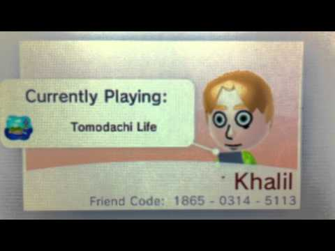 how to add mii to dolphin