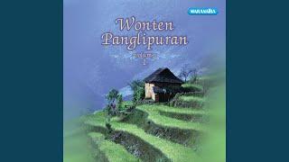 Wonten Panglipuran