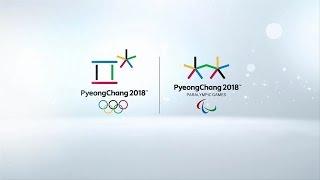 PyeongChang 2018 Promotion