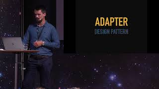 Design Patterns in Python by Peter Ullrich