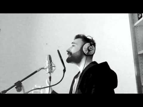 Ligabue - Piccola Stella Senza Cielo (Donato Tommasi cover)