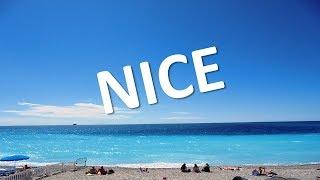 видео Пляжный отдых во Франции