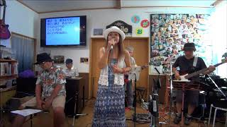 第65回 歌謡コンサート 2017年8月20日.