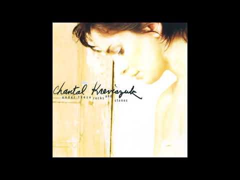 Chantal Kreviazuk - Don't Be Good
