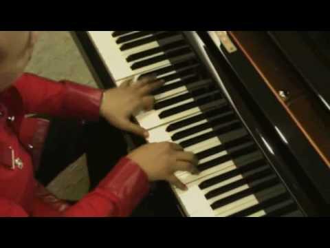 Opera Band single