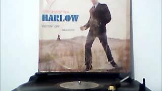 Tu no lo creas -  Orquesta Harlow