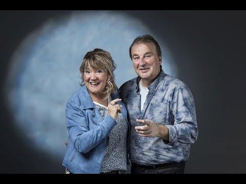 Anita en Ed   Applejack