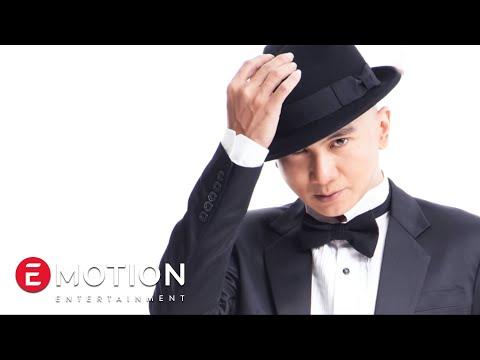 Anji - Kekasih Terhebat feat. Ming Bridges (Selama-lamanya) (Official Audio)
