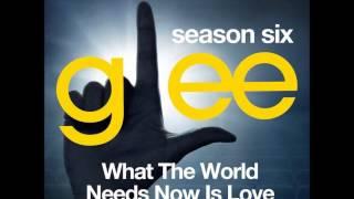Glee - Arthur