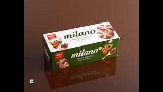 Parle Platina| Milano Centre F…