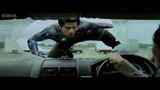 Download Ra one Original Movie HD (2011 New!!!) / www.MiXTrickZ.com