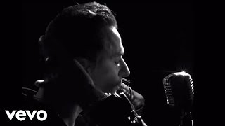 Watch Depeche Mode Soothe My Soul video