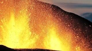 Aktive Vulkane | Russland - Im Reich der Tiger, Bären und Vulkane
