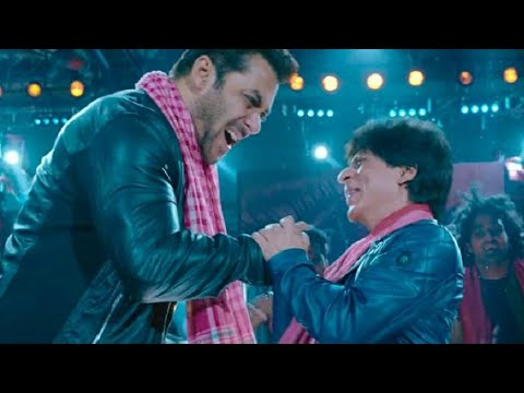 Download Zero | Full Movie songs & screenshot | in Hindi 2018 | Shahrukh khan | Zero jukebox